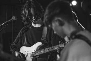 Phoenix //high-wycombe // January 2017