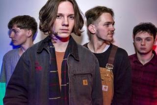 02-02-17_Hoxton-bar-london-sugarthief---5